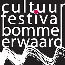 Cultuurfestival