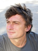 Erik Wuthrich  - PidG