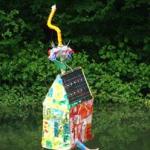 Plastic_fantastic_-_Sjoerd_Schwibbettus_en_Hans_Vernooij
