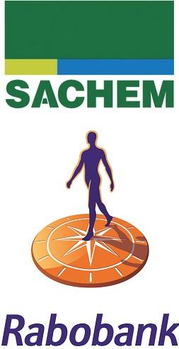 Sachemlogo