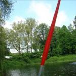 Waterverf_aquarel_-_Anja_van_Schijndel